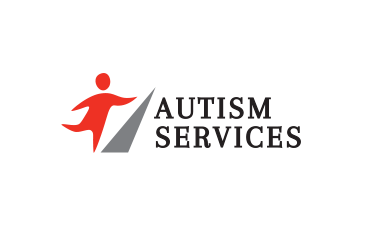 Home Programs For Autism