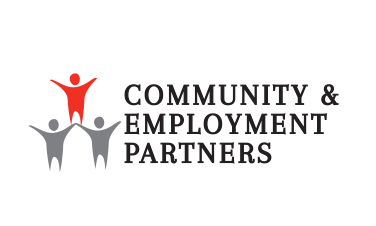 community-employment-home