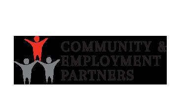 http://abilitiesnetwork.org/programs/community-employment-partners/program-overview/