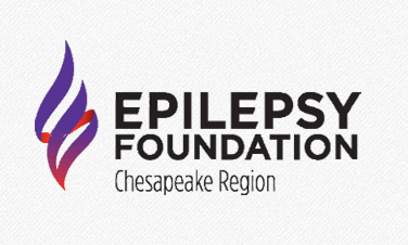 http://abilitiesnetwork.org/programs/epilepsy-services/program-overview/