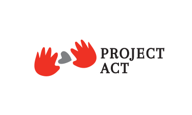 project-act-home