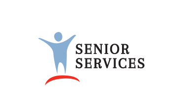 senior-services-home