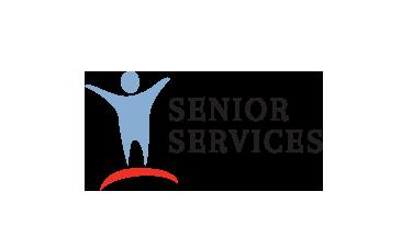 http://abilitiesnetwork.org/programs/senior-services/program-overview/