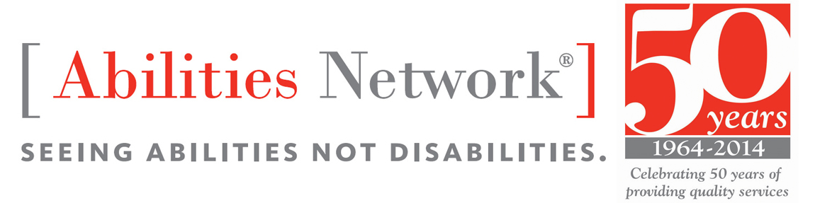 Abilities Network
