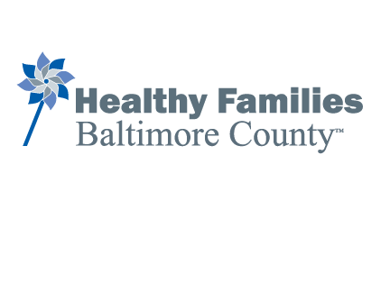 https://abilitiesnetwork.org/programs/healthy-families/program-overview/
